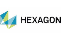 hexagon200